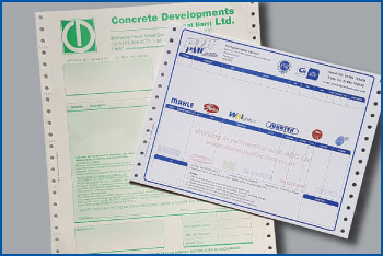 continuous-stationery-printing