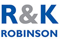 rk-robinson-print-management
