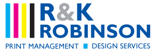 R & K Robinson Print Management