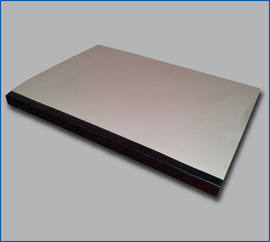 ncr-book-printing