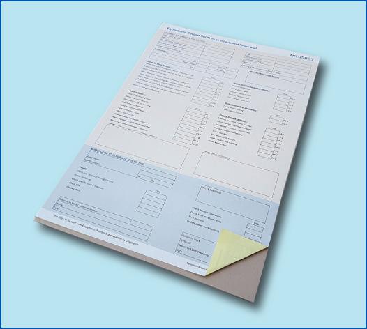 ncr-pad-printing